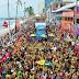 'Passaporte' de vacinação pode ser exigido para Carnaval, diz Secretária de Saúde