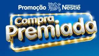 Cadastrar Promoção Nestlé Compra Premiada 2018 Prêmios 10 Mil Reais