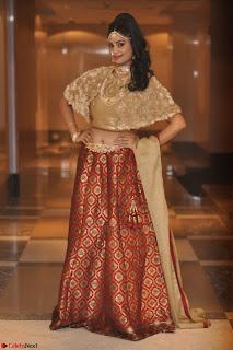 Mehek in Designer Ethnic Crop Top and Skirt Stunning Pics March 2017 003.JPG
