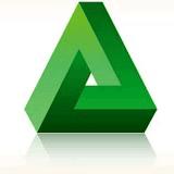 تنزيل برنامج smadav antivirus لتنظيف الفلاشات مجانا