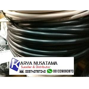 Jual Kabel Serabut Kabel NYFGB 4x6mm Metal di Malang
