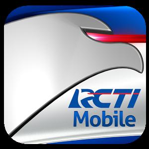 Download Aplikasi untuk Nonton TV RCTI Streaming Android .APK