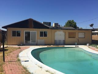 Phoenix Want to Flip Houses