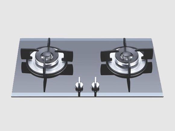 Vì sao nên chọn Bếp gas âm Faster FS-213GS chính hãng?