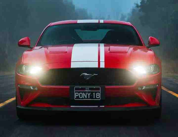 Top 13 These, Are the Best Rental Cars to Grab This memorial day car sales, Weekend, memorial day car sales lexus, memorial day car sales albuquerque, memorial day car sales birmingham al, car sales for memorial day,