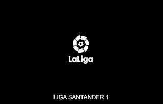La Liga Santander Eutelsat 10A Biss Key 16 February 2019