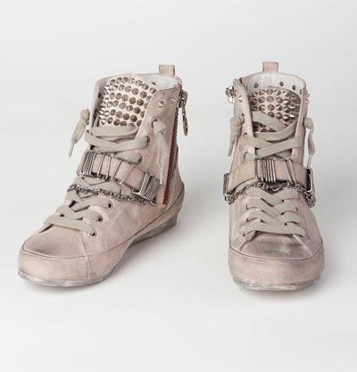 2a780b559530d Sam Edelman-Alexander. The Alexander Shoe
