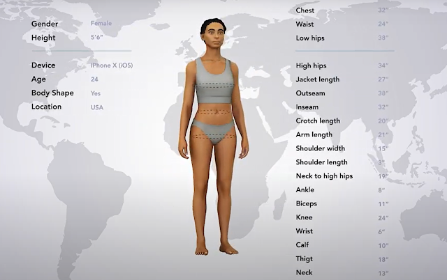 body-measurement-by-scanning-body