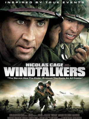 Windtalkers Full Movie Download in Hindi 480p - windtalkers dual audio 720p download - windtalkers dual audio movie download