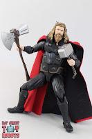 S.H. Figuarts Thor Endgame 31