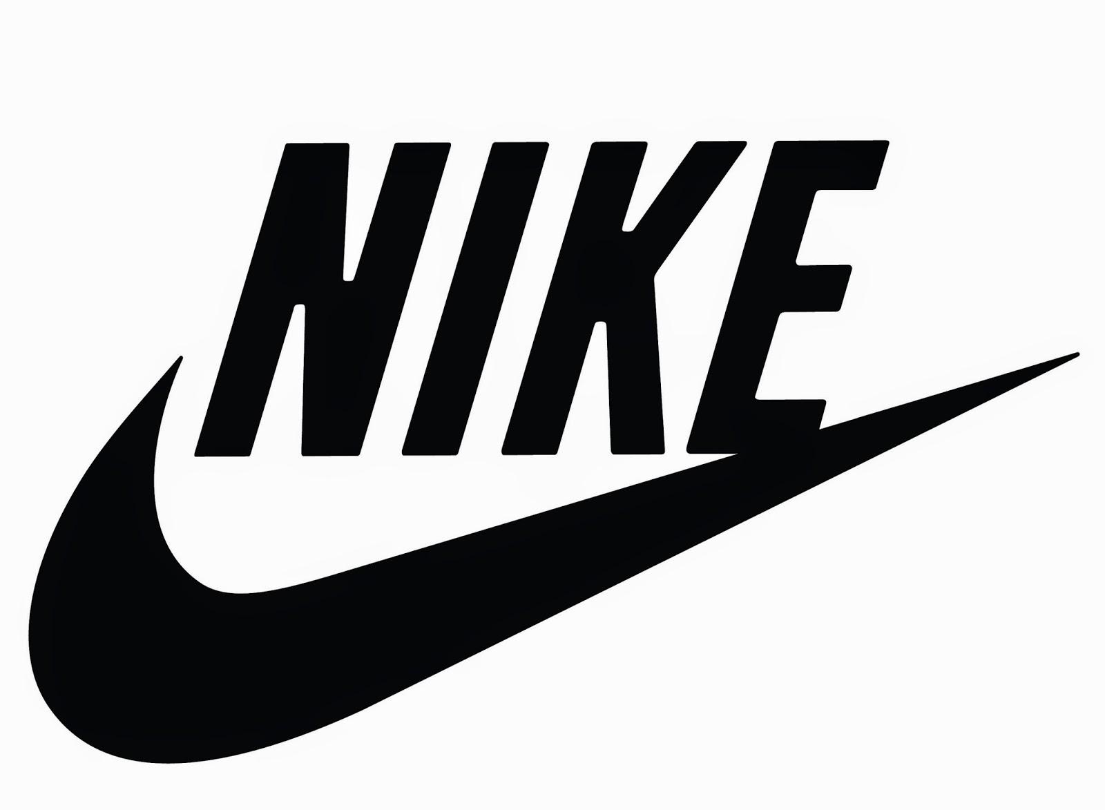 último estilo de 2019 selección especial de material seleccionado Hombre y Moda: Nike y las zapatillas