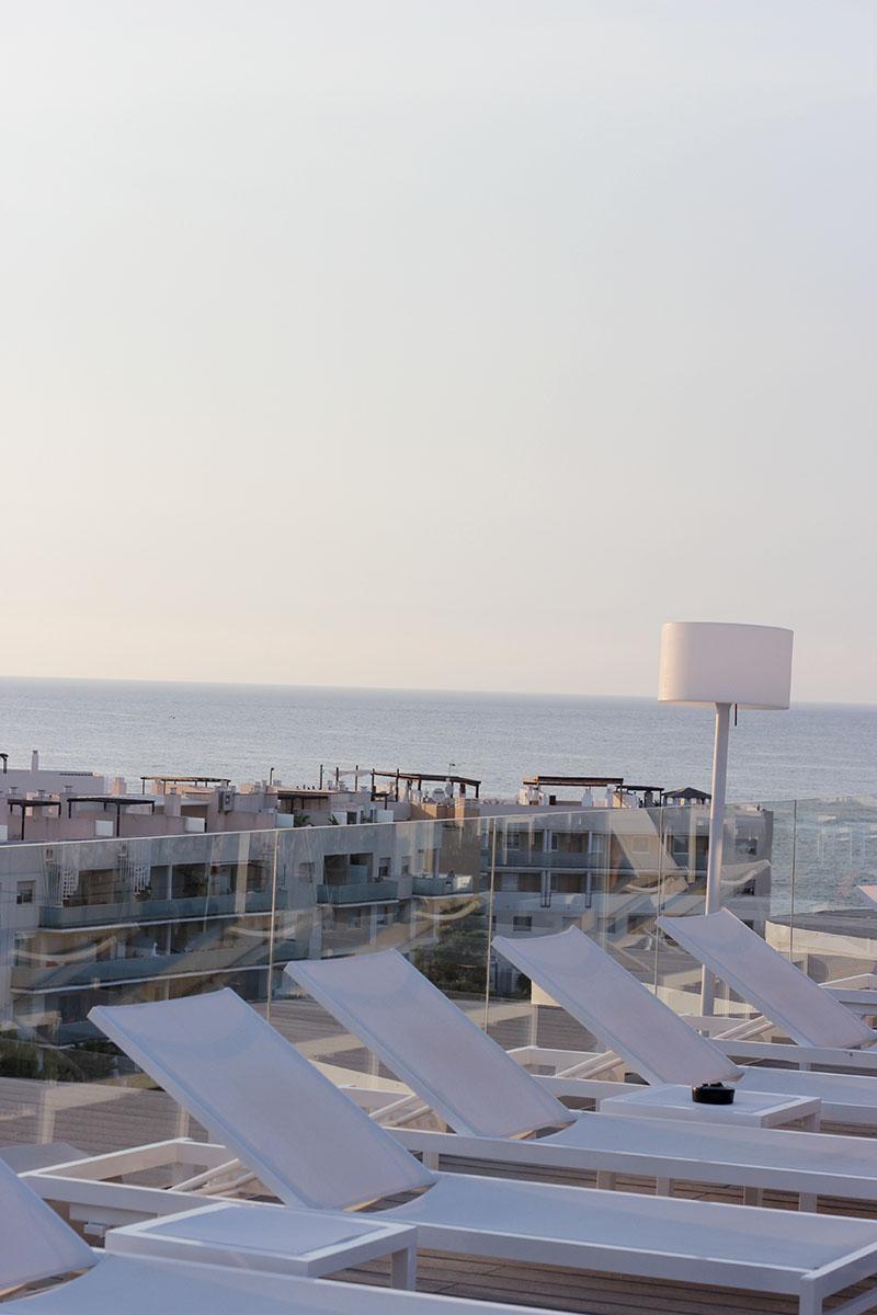 Blogger-Review-Hotel-Travel-Ibiza-Sol House Ibiza-Ibiza Rocks-Hotel Review-Ibiza Travel-Tipps-Spain-Munich-Muenchen-Modeblog-Fashionblog-Blogger-Deutschland-Lauralamode
