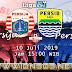 Berita Pertemuan Liga1 Indonesia Antara Persija VS Persib