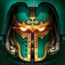 Download Warhammer 40,000: Freeblade Mod Apk
