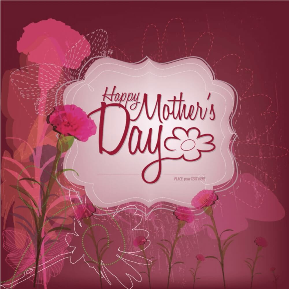 remembering mothers day 2014 - 660×660