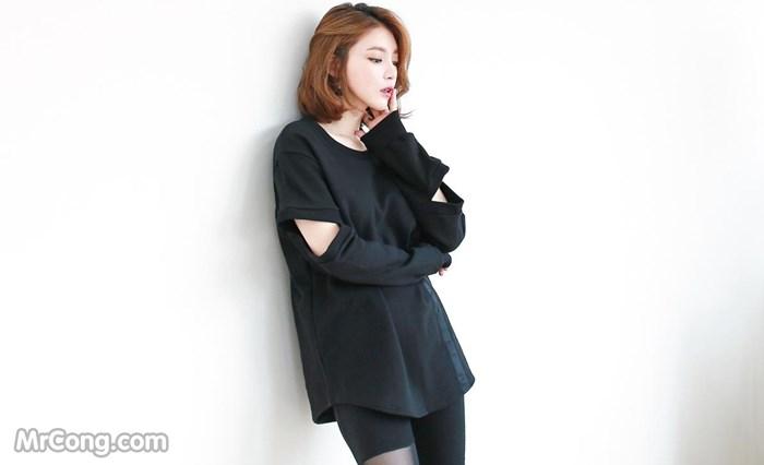 Image MrCong.com-Lee-Ho-Sin-BST-thang-11-2016-014 in post Người đẹp Lee Ho Sin trong bộ ảnh thời trang tháng 11/2016 (122 ảnh)