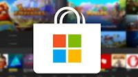 App Store dove scaricare applicazioni Windows e Mac