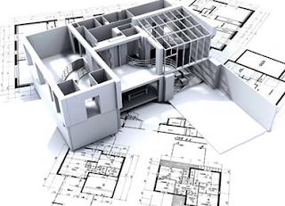 Gambar 3D Visual Sangat Bermanfaat Bagi Arsitek