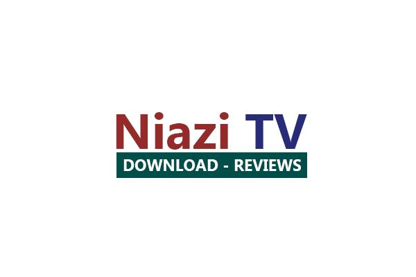 niazi tv, niazi tv app, free tv app