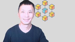 Blockchain Mastery 2021