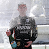NTT IndyCar Series Race Review: Chevrolet Grand Prix in Detroit Doubleheader