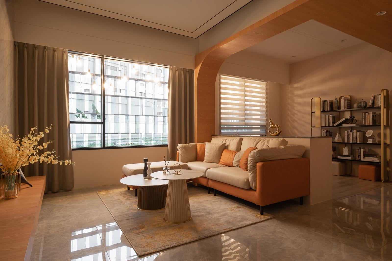 派大影相,丰舜設計,派大楊,室內設計,空間攝影,Interiors,建築攝影,森想家居,軟裝,允將海安,