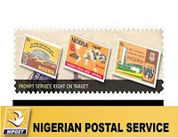 NIPOST LAUNCHES 95 LAST MILE DELIVERY BIKES IN LAGOS