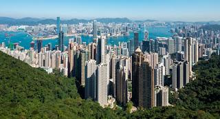 Webinar L'arte, un settore emergente nei mercati di Hong Kong e Cina
