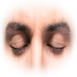 eyelids in spanish