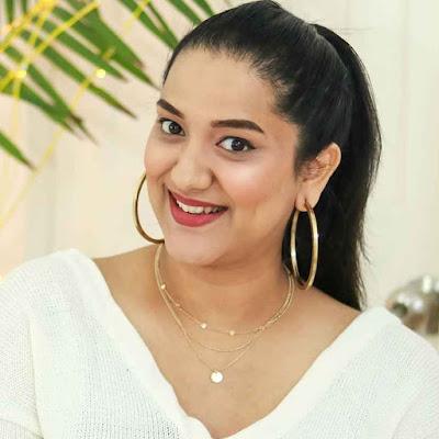 Megha Bahuguna (Perkymegs)