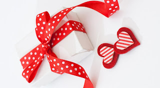 Top 10 Romantic Gift Ideas for Your Valentine This Valentine's Day