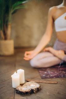 Aromatic Treatment