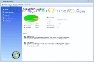Rollback Rx Pro 10.5 Build 2701680652 Full Version