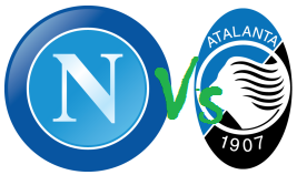 Prediksi MIX PARLAY Liga Italia