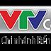 VTVCab Bến Tre - Chi nhánh Truyền hình cáp VTVCab tại Bến Tre