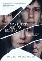 Mas Fuerte que las Bombas (2015)