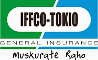 IFFCO Tokio General Insurance Customer Care Number