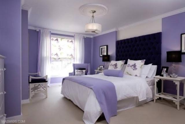 pilihan-warna-cat-dekorasi-kamar