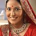 Sonali Verma age, wiki, biography