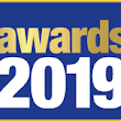BMJ Industry Awards 2019 – Nominate Now!!