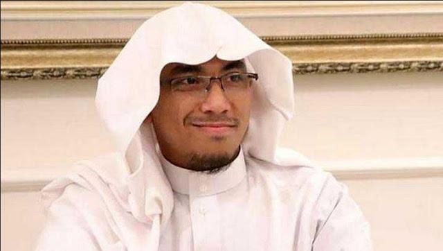 Ustadz Maheer At-Thuwailibi Meninggal di Tahanan, Komnas HAM Turun Tangan