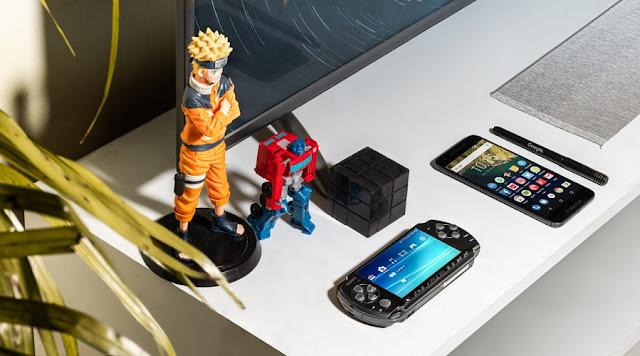 5 karakter baik dari Naruto