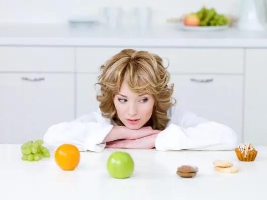 نقص نسبة الكوليسترول فى الدم عند النساء - الأسباب والعلاج