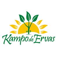 Kampo de Ervas