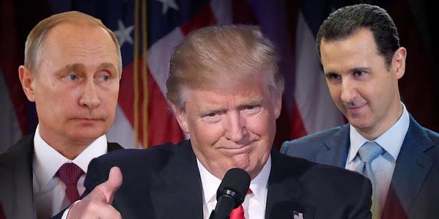 Коалиция нанесла удар по Сирии. Что дальше? — CNN