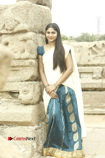Actress Shruti Reddy Latest Po Shoot Gallery  0033.JPG
