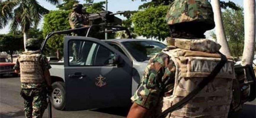 Amenazan de muerte a familiares de víctimas en Tamaulipas; exigen a Proceso retirar reportaje