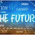 My New Life & Future (1)