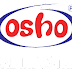 Job Vacancy at Osho Chemical Industries (T) Ltd  -  Sales Representative for Central Zone