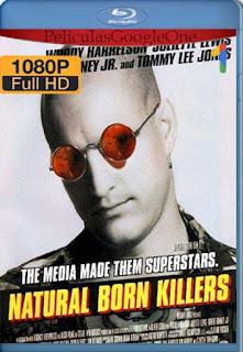 Asesinos Por Naturaleza [1994] [1080p BRrip] [Latino-Inglés] [GoogleDrive] RafagaHD